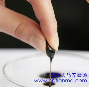 江大蜂胶中国人的选择