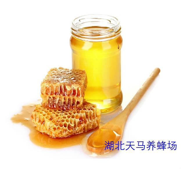 立夏吃什么 蜂蜜和莲子为养心护心佳品