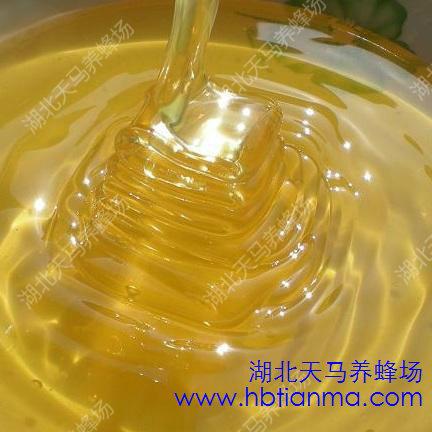 DIY自制美容又养颜的蜂蜜酒
