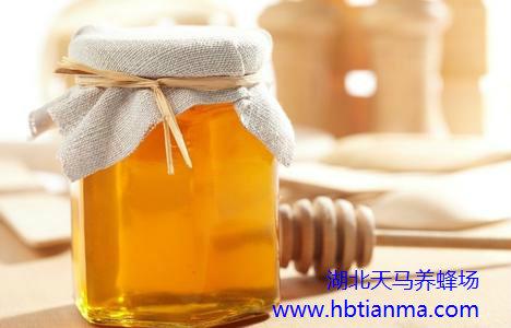 祛斑新指南:维C+蜂蜜
