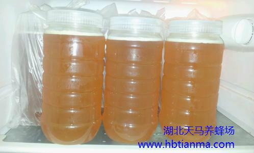 党参蜂蜜的食用方法和功效