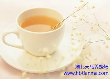 蜂蜜不能和什么一起吃 那些要人命的搭配(3)