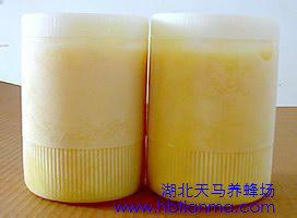 蜂王浆的功效与作用蜂王浆的美容作用
