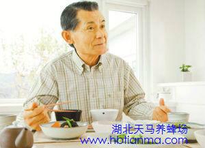 口腔灼痛是更年期症状?