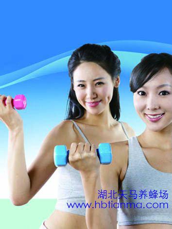 激素丰胸减肥药可致子宫肌瘤?专家提醒要少吃