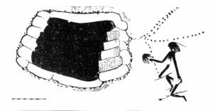 蜂机具的发展及其在养蜂生产上的意义
