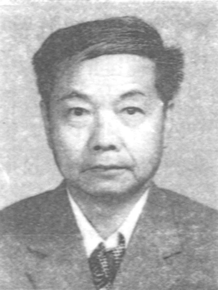 范正友-中国现代养蜂家